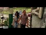 Киногрехи - Самый честный трейлер- Форсаж 5